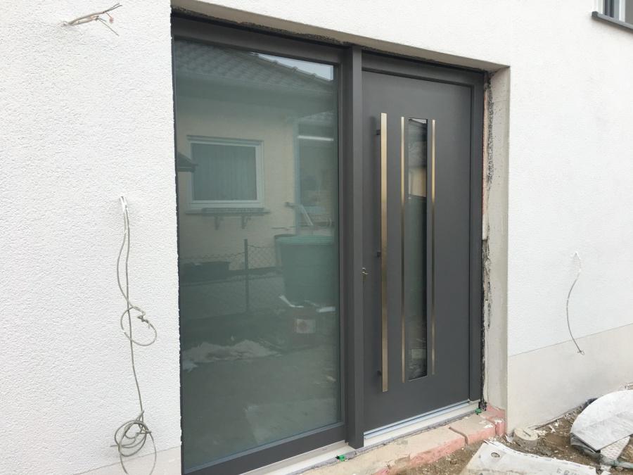 conbeck fenster und t ren. Black Bedroom Furniture Sets. Home Design Ideas